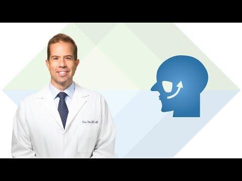 Bone Grafting Procedures in South Jordan UT: Dr. Price   Utah Facial & Oral Surgery
