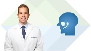 Bone Grafting Procedures in South Jordan UT: Dr. Price | Utah Facial & Oral Surgery