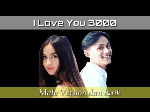 male-version---i-love-you-3000-&-lirik