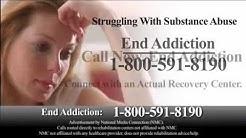 Rehab centers in Colorado - 800-591-8190