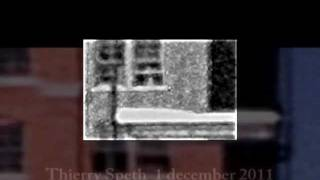 Jfk Assassination, somebody is shooting from the sixth floor