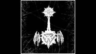 Mefitic - Carnal Penitence