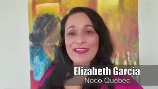 Nodos de la CEV en Canada