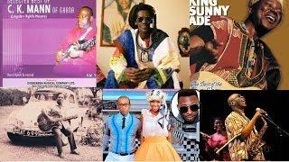 African jazz-funk (2)