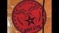 Mudvayne - Do What You Do
