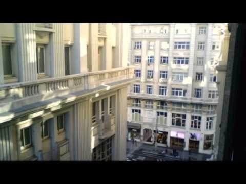 Top Rated hotels in Madrid Spain