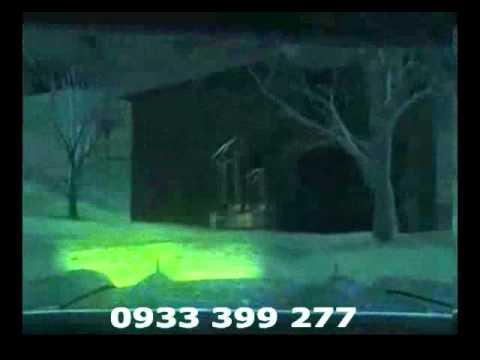 Hệ thống chiếu phim 4D, Phim 4D online miễn phí Thứ 6 Ngày 13.flv