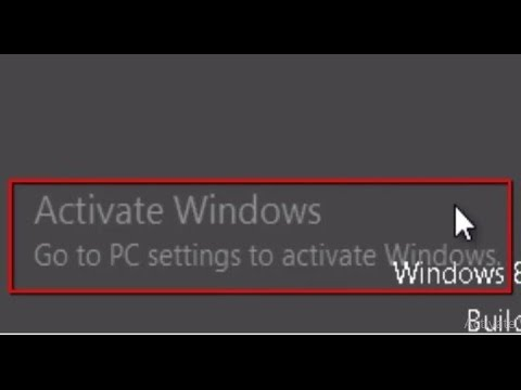 how to make notifications appear on pc windows