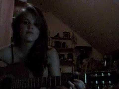 Lina Mildner- Lying in the dark