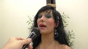 """Alessia Bergamo: """"Vi spiego perché tanti uomini etero sposati vanno con noi trans"""""""