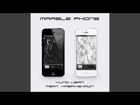 Marble Phone mp3