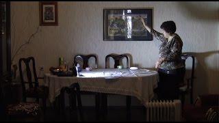 Ազատամարդ․ Մեծամեծերի կանանց շեյփինգը խանգարում է թոշակառուին