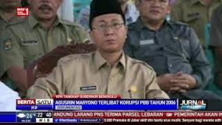 Download lagu Ridwan Mukti Gubernur Bengkulu Ketiga Tersandung Korupsi MP3