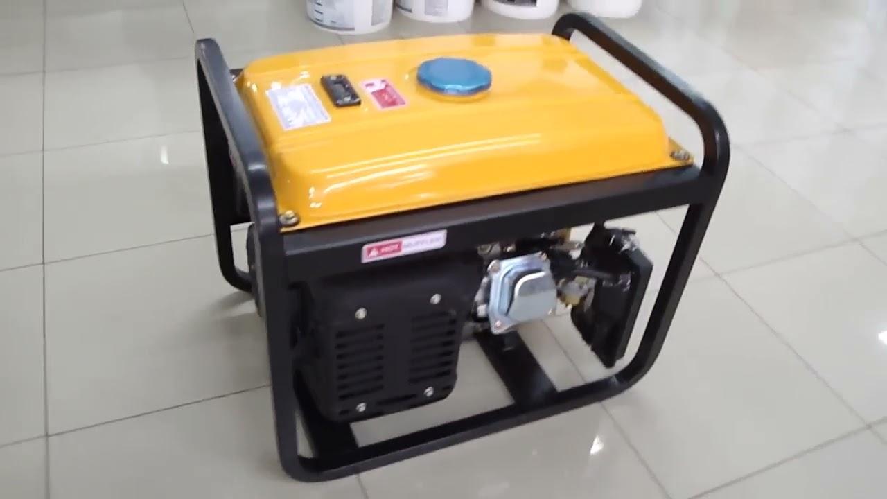 Generadores honduras ps 3000watts gasolina youtube - Generadores de gasolina ...