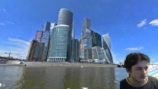 видео ЭКСКУРСИИ