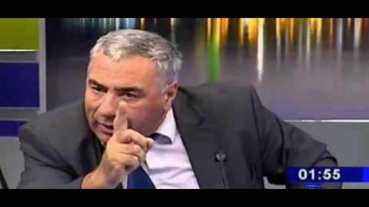 Image result for hafiz hacıyev