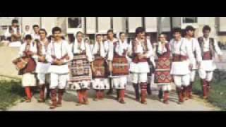 Vlatko Miladinovski-Velo Kerko/ Macedonian music