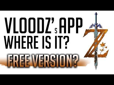 Cemu   Vloodz App Free?   Zelda BotW - Дом 2 новости и слухи