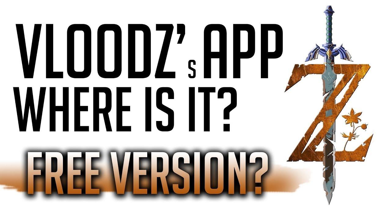 Cemu | Vloodz App Free? | Zelda BotW - Дом 2 новости и слухи