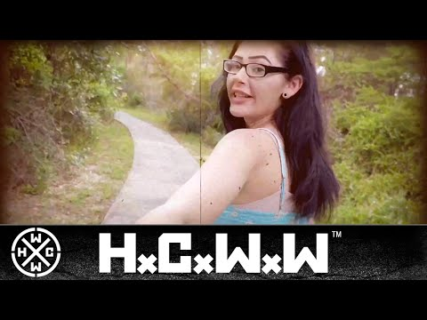 KILL THE IMPOSTER - DONGAN HILLS - HARDCORE WORLDWIDE (OFFICIAL HD VERSION HCWW)