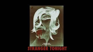 Uncle Acid & the Deadbeats - Stranger Tonight (OFFICIAL)