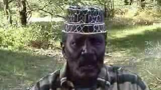 ABWAAN JAAMAC KADIYE SOOMAALI BAAN AHAY( GABAY)