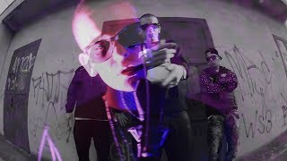 Download MARAT feat. 5 GANG - 808 Gang MP3 song and Music Video