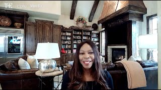 Will America's System Win The Global Ideological Battle? with Dambisa Moyo