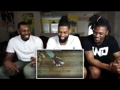 Tierra Whack - Unemployed (Official Music Video) [REACTION] Mp3