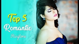 top-5-most-romantic-hindi-song-ringtone-2018-romantic-song-ringtone-download-now