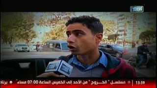 القاهرة والناس | علاقة الأفلام الإباحية بالضعف الجنسى مع دكتور حامد عبدالله حامد فى الدكتور