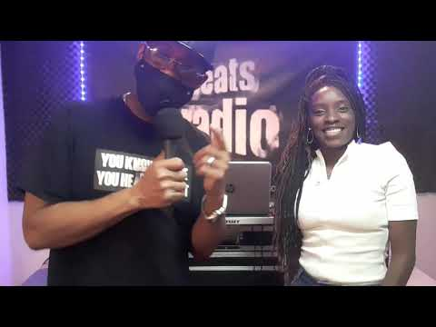 "#CoolerbeatsRadio Trulie's ""No Love/Farewell"" (performance)"