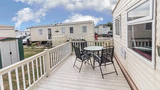 ⭐️🌈🌈Caravan for hire in At Osyth beach holiday park for 2019