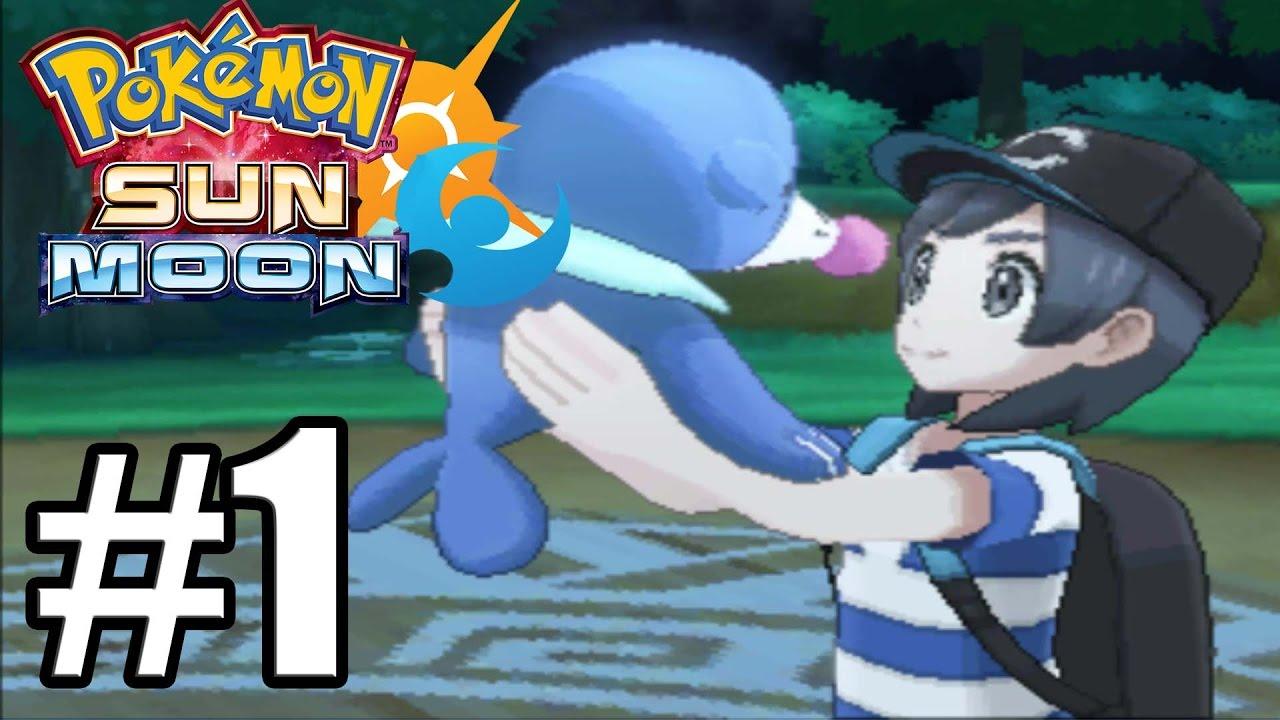 Pokemon Sun and Moon Codes May 2019 - Ultra Sun Moon Mystery