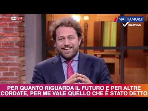 SkyTg24 Economia - 05.11.2019