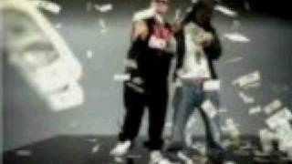 Lil Wayne, Fat Joe, and Jon Brownz- Winding On Me