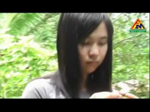 Asjan - Samotor Dari Padang (Kuansing)