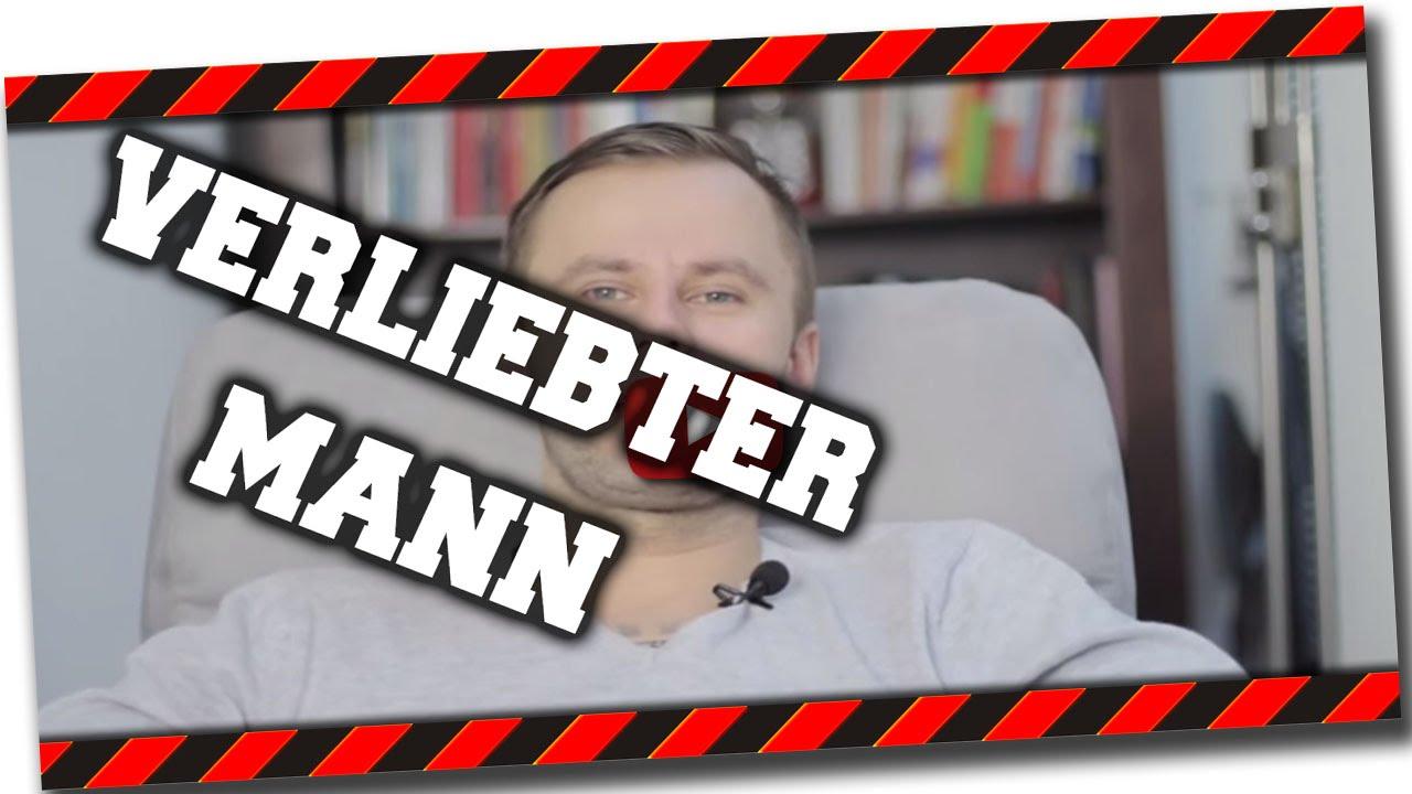 Verliebter Mann Finde Heraus Ob Er Verliebt In Dich Ist Youtube