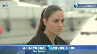 Моя судьба 68 сериал анонс | tureckie-seriali.ru