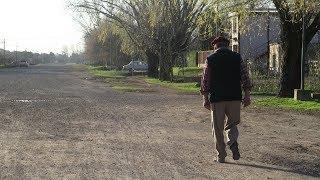 La CUNA de la TRADICIÓN ARGENTINA | San Antonio de Areco