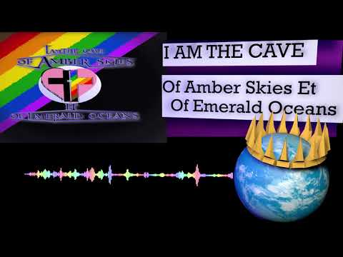 I Am the Cave - Last Day, Off