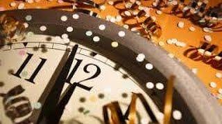 ❉ ТИК ТАК новогодняя песня (с субтитрами) ❉ Новогодние песни для детей и взрослых