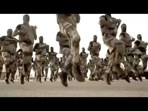 شيلة-رعد-الشمال-كلمات-عبدالعزيز-العدواني-العنزي-أداء-عبدالله-السلمان-العنزي