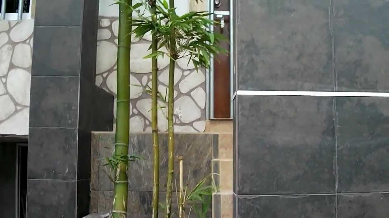 Casa En Venta En Culiacan Rosales INFONAVIT CASA