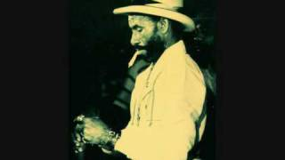 Long Sentence - Lee Perry & The Upsetters.