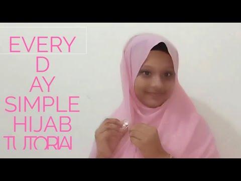 easy-hijab-tutorial-|