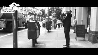 Etasonic - No Words Can Tell This (Emanuele Congeddu
