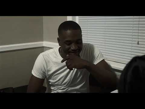 Ablocc HenRoc - Antwon Fisher (Offcial Video) Episode 1
