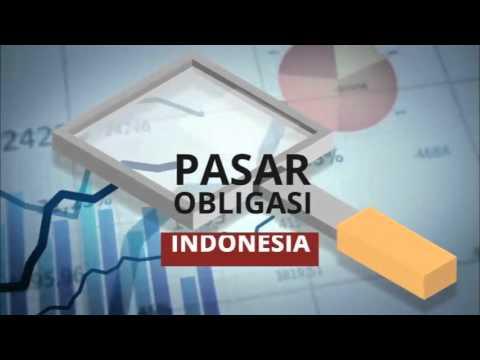 Indonesia Composite Bond Index -  Video Introduction