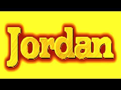 OMD - Pandora's Box [Jordan Radio Edit]